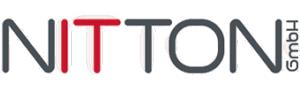 NITTON GmbH